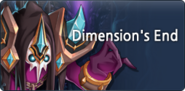 Dimension's End.png