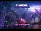 Mouspia (world)