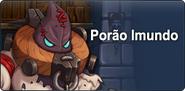 Porão Imundo.png