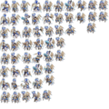 Mari-limit-2