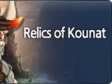 Relics of Kounat