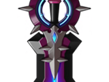 Rage Sword