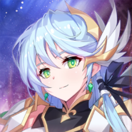 Grand Chase Dimensional Chaser Ver.1.33.7 icon