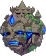 Grand Chase for kakao Ancient Guardian