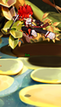 Fighter jumpatk