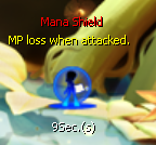 MP shield icon.png