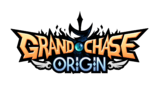 GrandChaseOrigin Logo.PNG