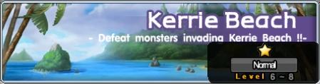KerrieBeachButton.png
