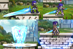 Erudon Weapons.png