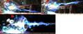 Explosão de Lâminas - Lass