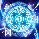 Grandiel/Grand Chase Dimensional Chaser