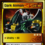Dark Anmon Card.png