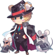 Grand Chase for kakao Alcapone.png