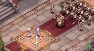 World-7-bermesiah-kanavan-kingdom-preview