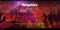 Loading Screen Purgatory