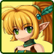 GC Lire Icon.png