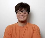 Kog ho-won kong