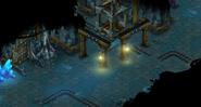 Terrain mine 01