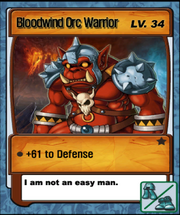 Lvl 34 - Blood Orc Warrior.png