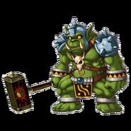 Guerreiro Oak 00