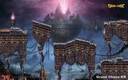 4 Underworld