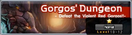 Gorgos'DungeonButton.png
