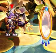 Warlock reflect mirror
