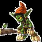 Goblin 0