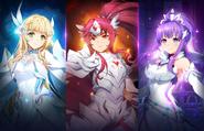 The-Three-Goddesses