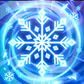 Tia-Ice Vortex.png