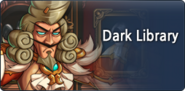 Dark Library.png