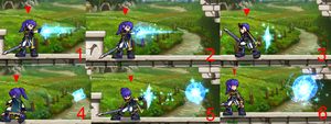 Spell Knight Magic Combo.png