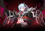 CrimsonSpear