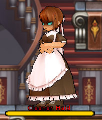 Frostland - Cleaner Maid.png