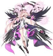 Grand Chase for kakao Lapis 04