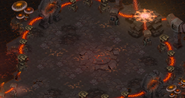 Terrain mine 02