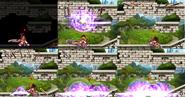 Prime Knight JF 3 rage