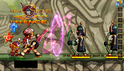 Elesis Magic Defense.png
