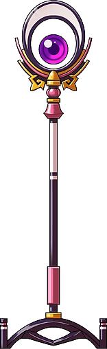 Kleiophone