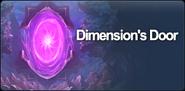 Dimension's Door.png