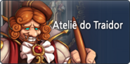 Ateliê do Traidor.png