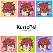 Kurtzpel-Emoticons Jin