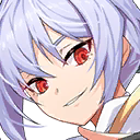 Asin/Grand Chase Dimensional Chaser