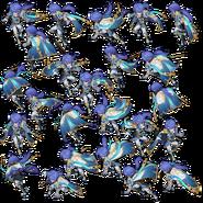 Ronan-limit-3