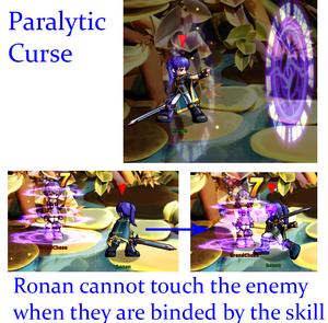 Ronan Paralytic Curse.png