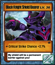 Lvl 36 - Black Knight Shield Bearer.png