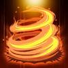 巴爾札克-地獄火 kakao.png