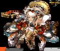 Rin14