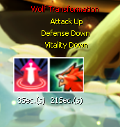 Wolf Icon.png