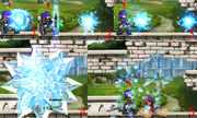 Ronan Lunatic Force NEW.png